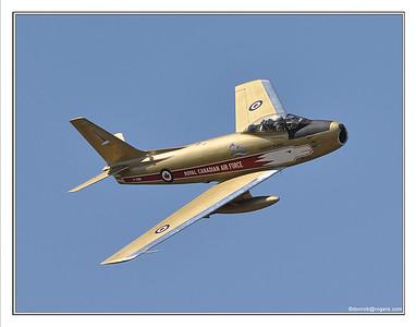 RCAF-F86Sabre-3