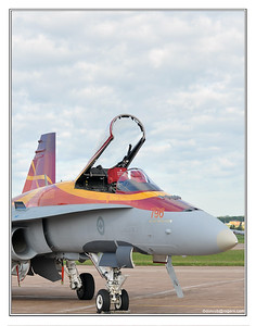 RCAF-CF18-2