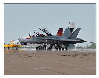 RCAF-CF18-5