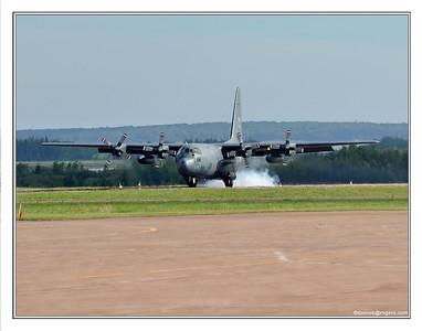 RCAF-C130-1