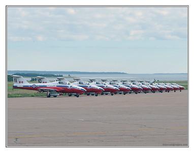 RCAF-Snowbirds-1