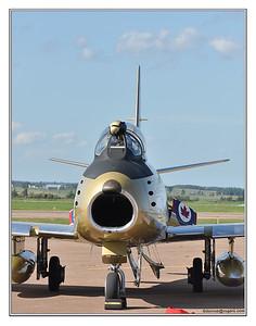 RCAF-F86Sabre-9