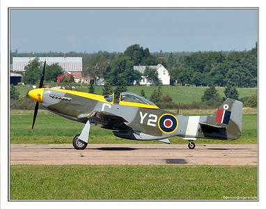 Vintage-MustangIV-4