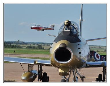 RCAF-CT144_F86Sabre