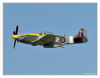 Vintage-MustangIV-3