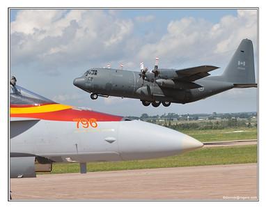 RCAF-C130-3