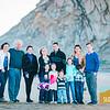 Awbrey Family_002