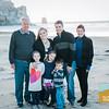 Awbrey Family_015