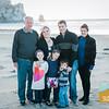 Awbrey Family_014