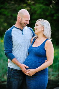 Maternity-27