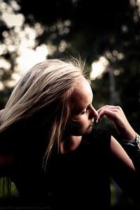 family portraits photography-jenniferjanephotgraphy_com
