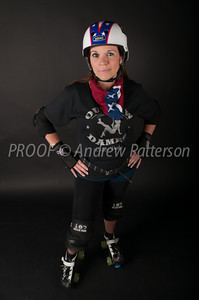 bcrg_proofs_020