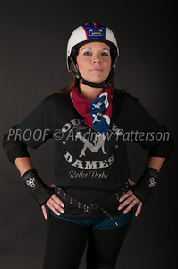 bcrg_proofs_021