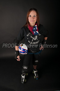 bcrg_proofs_017