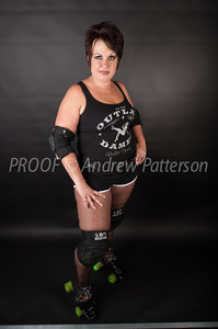 bcrg_proofs_025