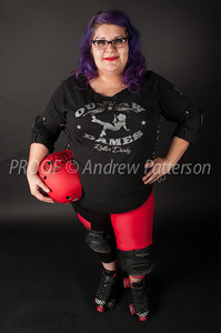 bcrg_proofs_007