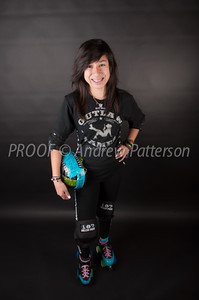 bcrg_proofs_036