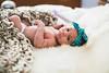 beau_newborn_034