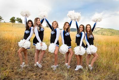 BHS Cheer IMG# (12)