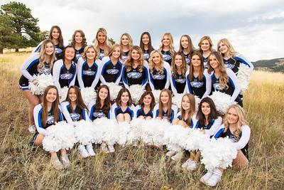 BHS Cheer IMG# (2)