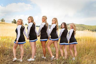 BHS Cheer IMG# (28)