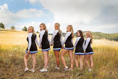 BHS Cheer IMG# (30)