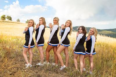 BHS Cheer IMG# (32)
