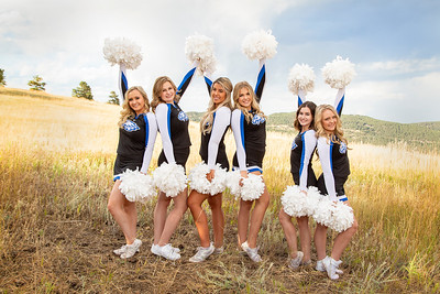 BHS Cheer IMG# (25)