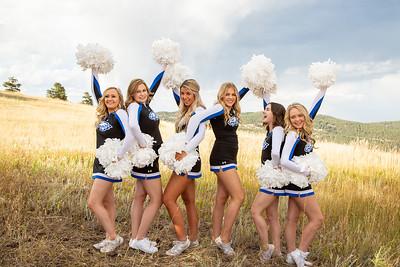 BHS Cheer IMG# (24)