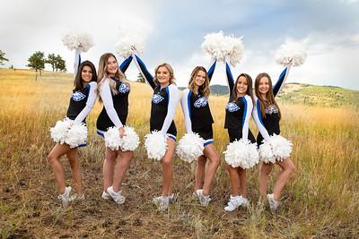 BHS Cheer IMG# (13)