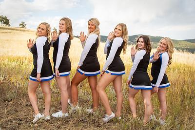 BHS Cheer IMG# (31)