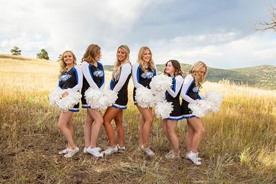 BHS Cheer IMG# (23)