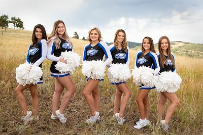 BHS Cheer IMG# (10)