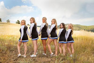 BHS Cheer IMG# (29)