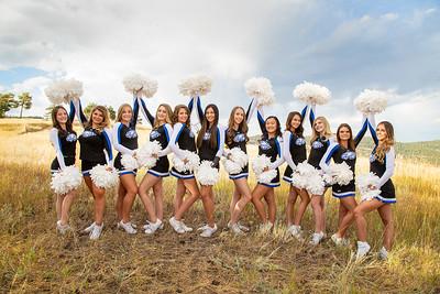 BHS Cheer IMG# (19)