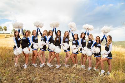 BHS Cheer IMG# (18)
