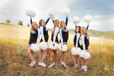 BHS Cheer IMG# (27)