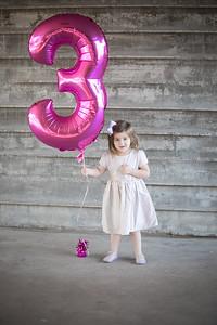 ElizabethDouglasPhotography_EDM_0855