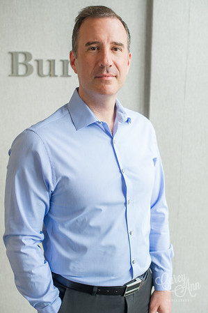 BMO Burton 2016
