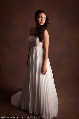 Bridal Denise