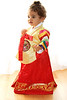 American Korean Doll 2