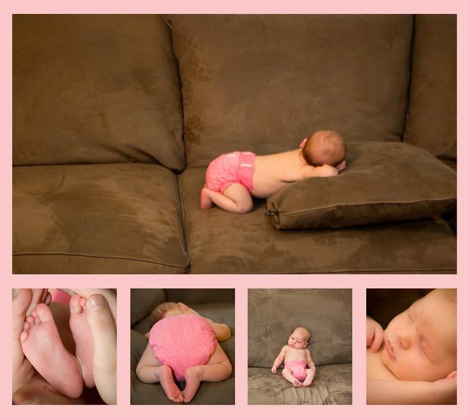 Storyboard Baby 2