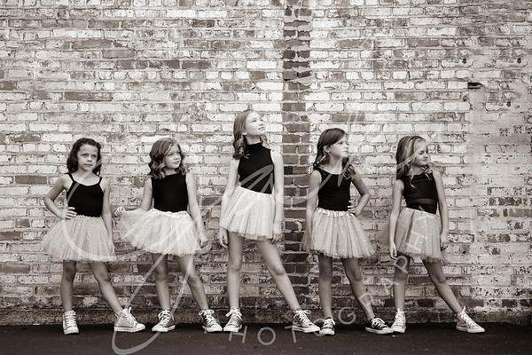 dancersbw-2