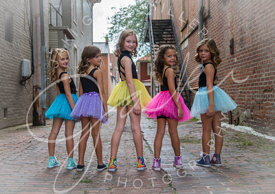 dancers-5