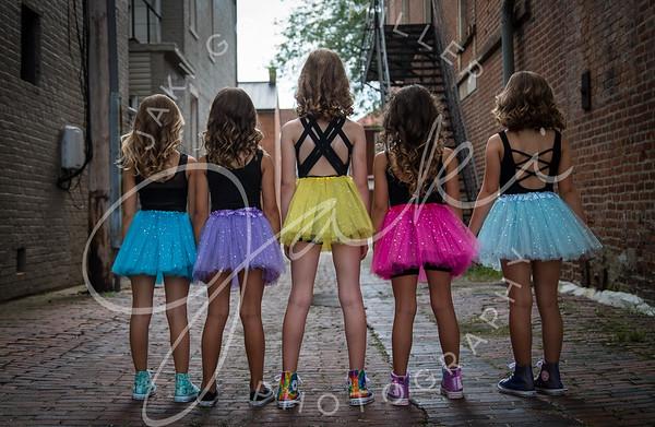 dancers-4