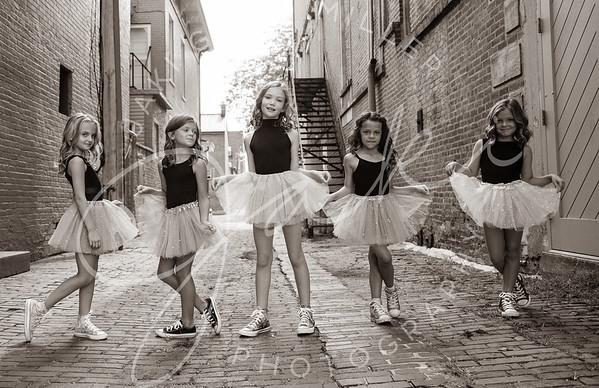 dancersbw-7