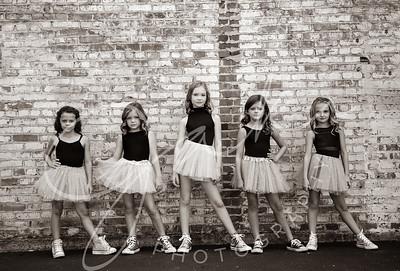 dancersbw-1