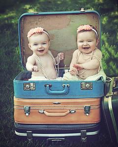 twins5325