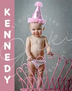 kennedy2019-03-23 10 54 49-1-Edit