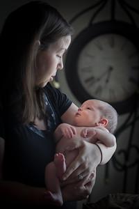 Baby Michael-1536